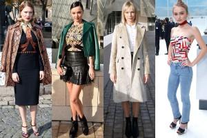paris-fashion-week-spring-2016-front-row
