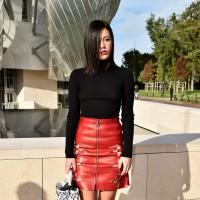 paris-fashion-week-spring