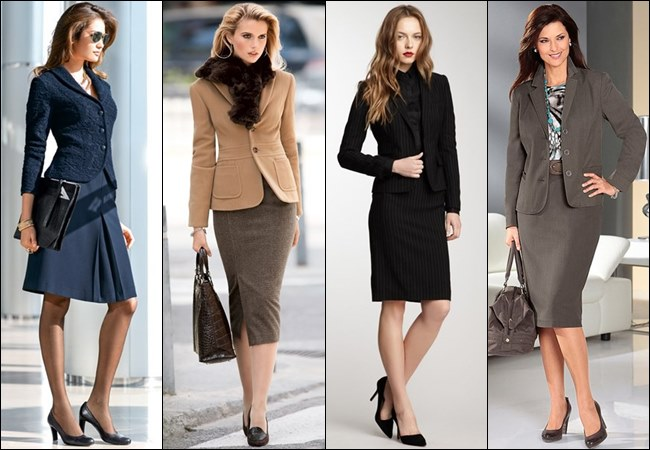 Formal-Business-Suits-for-Woman