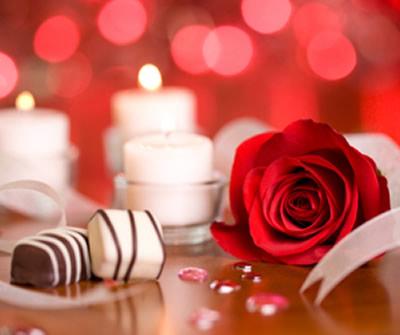 valentines_