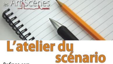 atelier-scenario_323323