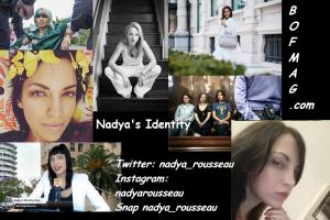 Nadya 12