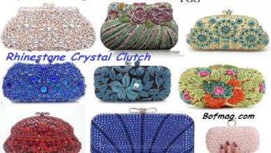 rhinestone crystal clutch1