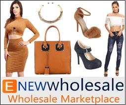 whole sale