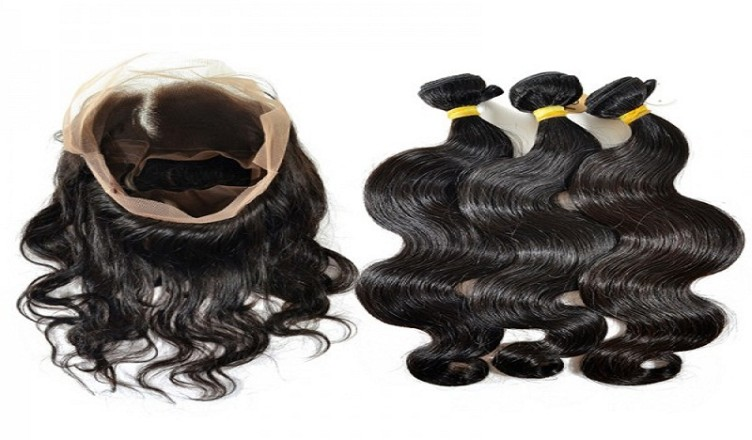 Virgin_Hair_Bundles_with_360_Frontal