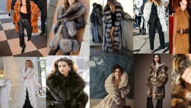 Fur Coat 0