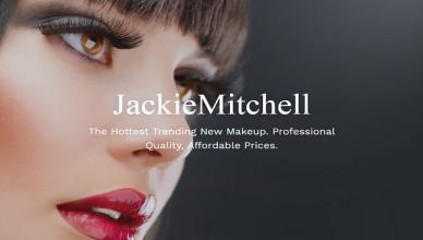 Jackiemitchell